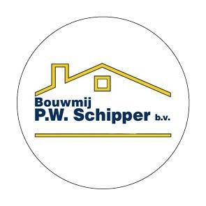 Bouwmij P.W. Schipper